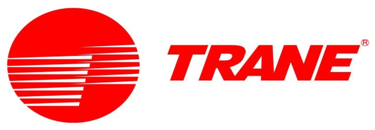 Trane Al Arabia Ac Equipment Sales Ac Installation Ac